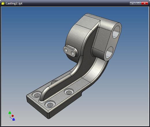inventorstudiotip01.jpg
