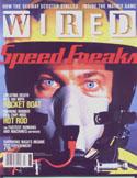 wired_magazine.jpg