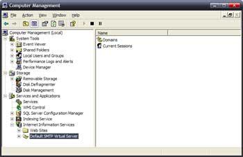 SMTP-Config-Computer---MMC.jpg