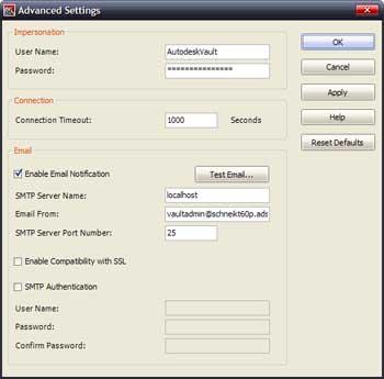 SMTP-Config---ADMS-Advanced.jpg