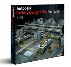 FactoryDesignSuite