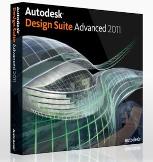 DesignSuite
