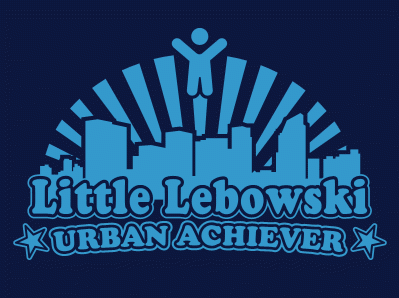 UrbanAchiever